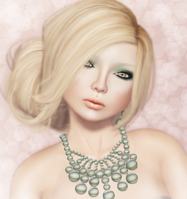 C88 Sept -Glam Affair- Lilith Claissic 03 2