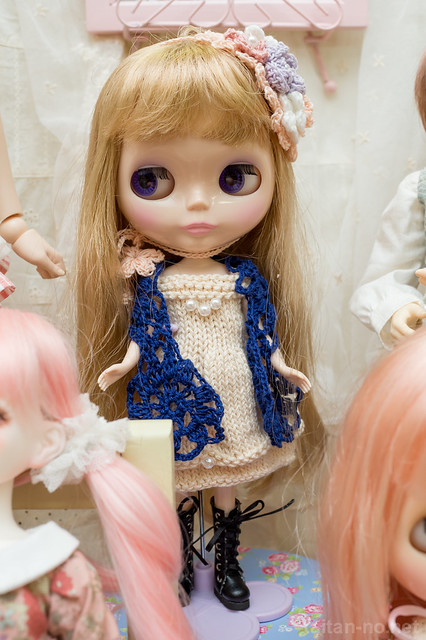 DollShow35-DSC_5845