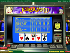 online casino click and buy joker casino