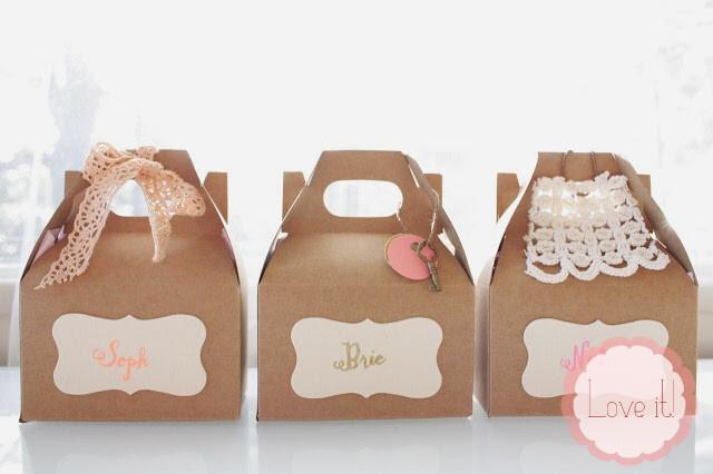 caja de picnic (1)