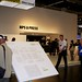 Nikon NPS & Press Area @ Photokina 2012