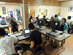 Elections Phone Banking 2012-09-17 (1)