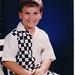 Matthew @ 7 Years