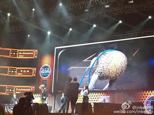 Big Bang - Made V.I.P Tour - Changsha - 26mar2016 - inkeapp - 24
