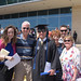 080616_SummerCommencement-9383