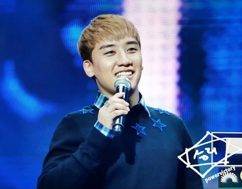 Big Bang - Made V.I.P Tour - Dalian - 26jun2016 - powervictory12 - 09