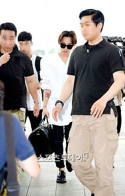 GDragon_Incheon-to-HongKong-20140806 (14)