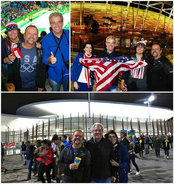 RioOlympicOlympicPark