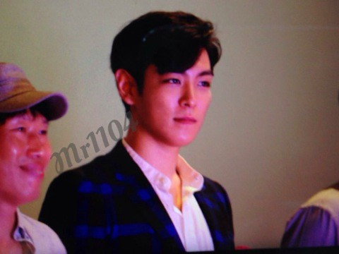 TOP_StageGreeting-CoexMagaBox-20140906_(17)