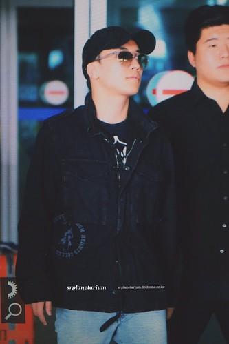 BIGBANG arrival Seoul 2016-09-12 (41)