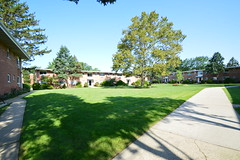 Wildwood Gardens, Port Washington