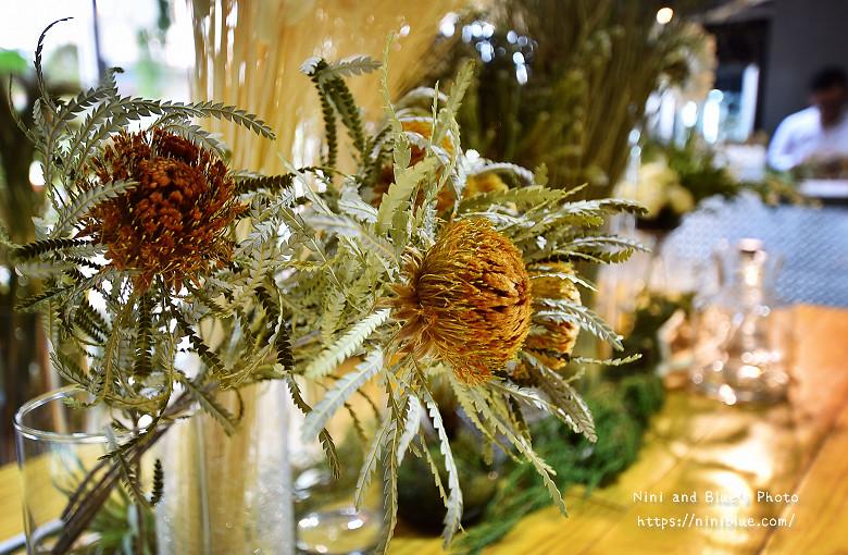 台中乾燥花學植務所06