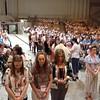 Lourdes Hospitality Mass 2016