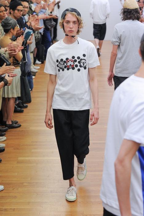 Jelle Haen3008_SS13 Paris Comme des Garcons Shirt(fmag)