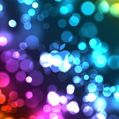 iPad_Bokeh_Wallpaper_by_DezShearer.jpg