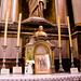 France - Ardenne - Givet - Eglise Saint-Hilaire ©saigneurdeguerre