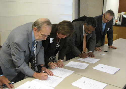 7-Piedmont_Contract_Signing