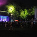 LiN9 Festival_004