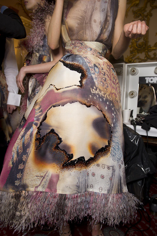 4 Giles_AW12_Backstage_Photographer_Jason _Lloyd-Evans