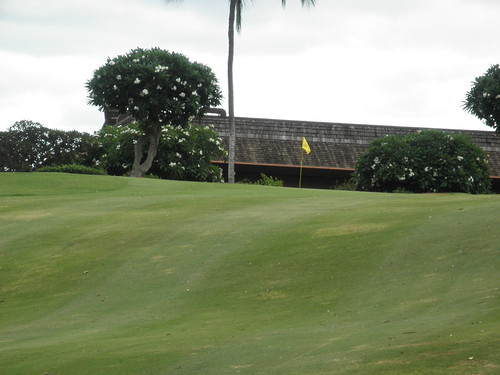 Makaha Valley Country Club 313