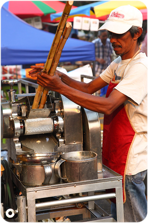 sugar-cane-seller
