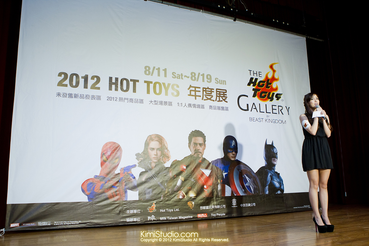 2012.08.11 2012 Hot Toys-006