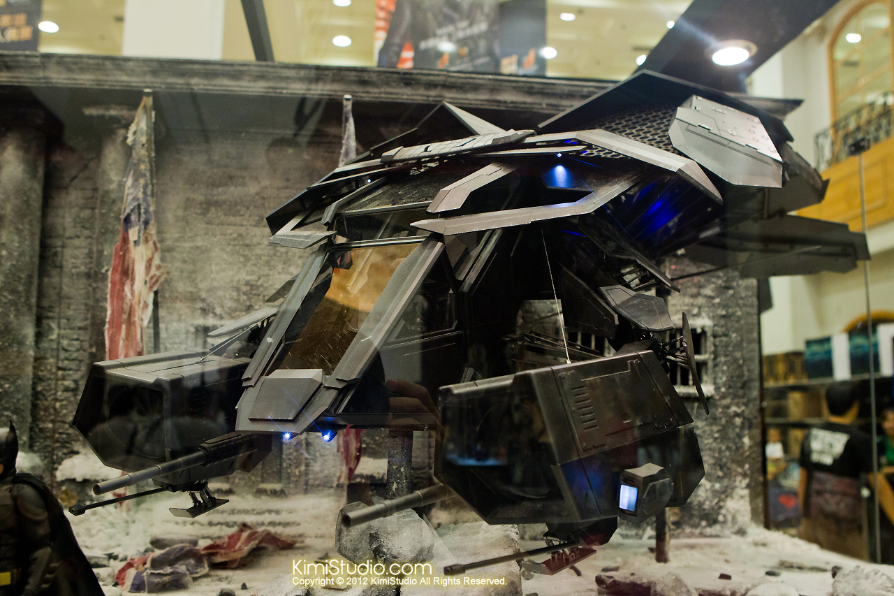2012.08.11 2012 Hot Toys-042