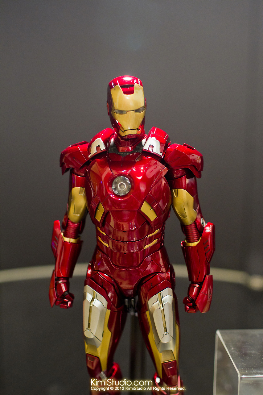 2012.08.11 2012 Hot Toys-190