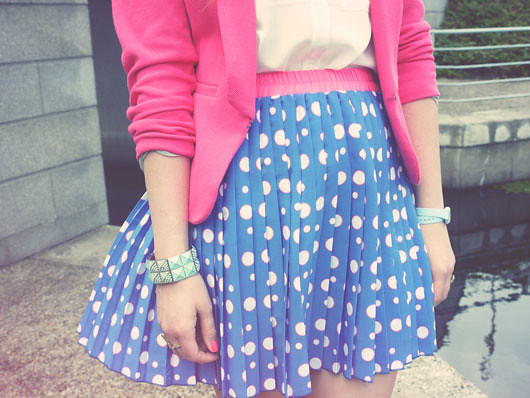 polkadot-and-pleats4