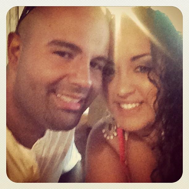 #mylovie #teammedalla2012 @forlareal