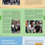 UW Annual Report