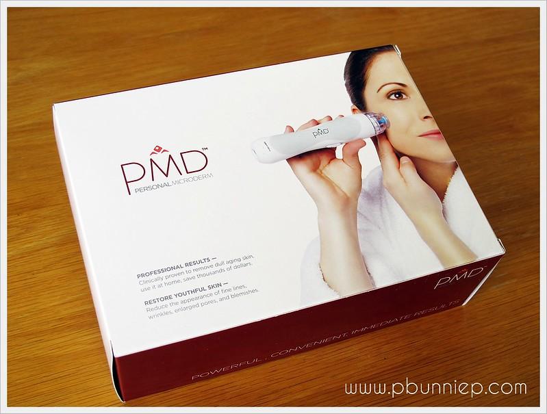 PMD-07