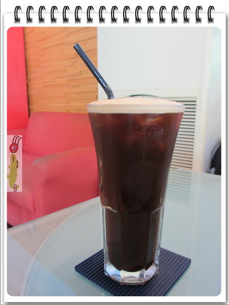52 cafe (17)