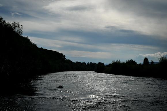 20120815-DSC_7538-kawa