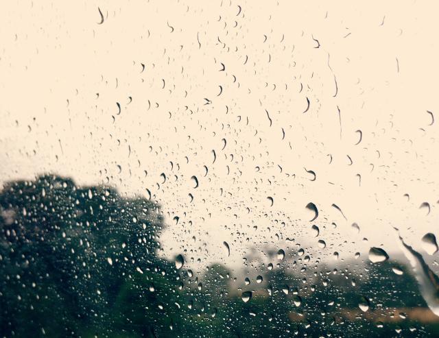 2 rainy day uk blog lifestyle vivatramp