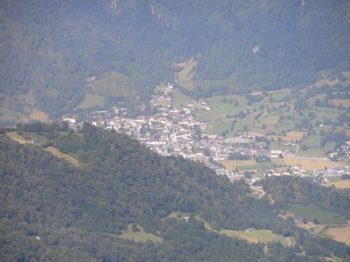 SOUM DE GRUM-CRETE D'ANDREYT 091