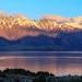 Lake Wakatipu,Queenstown