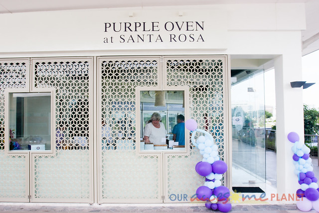 Purple Oven at Santa Rosa-2.jpg