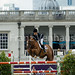 Small photo of Edwina Tops-Alexander (AUS) and Itot de Chateau-2571
