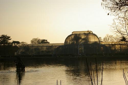 Kew_Gardens-024