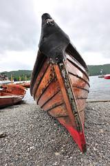British boats