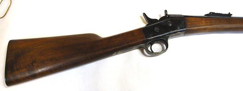 43 Egyptian - smokeless in a Remington Roller - British Militaria Forums