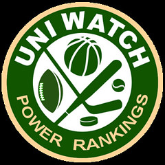 uniwatch_powerrankings_450.png