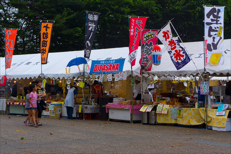 03082012TohokuD2_Hachinohe-29