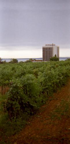2012.08.06-13. Balaton_0144