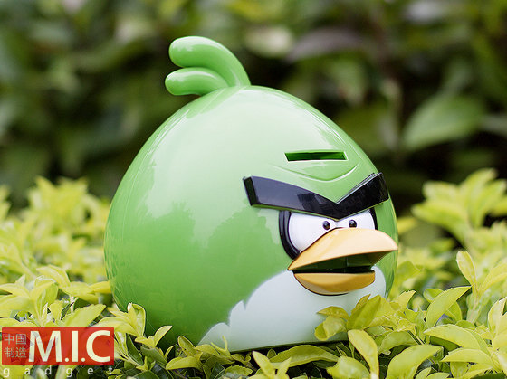 angry birds space terence - photo #15