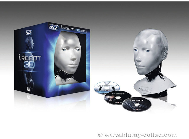 I_Robot_Sonny_Edition_Collector_Blu-ray_2D_1