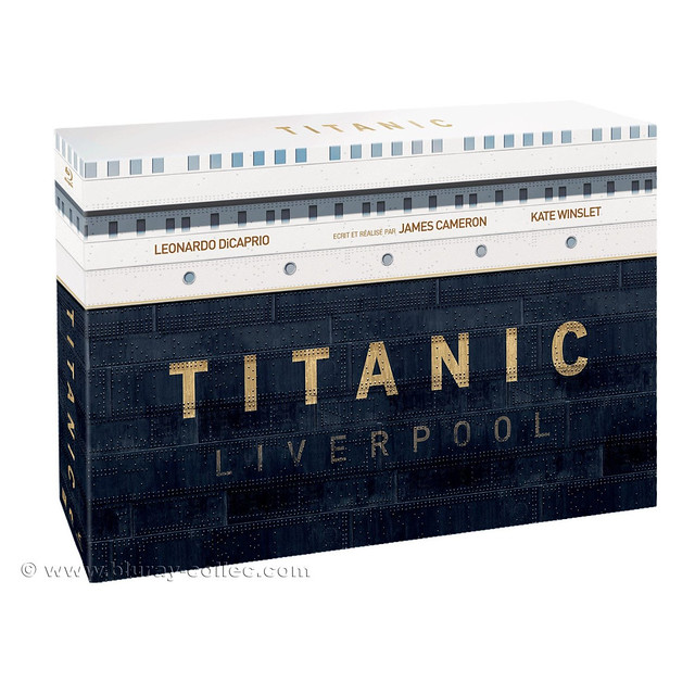 titanic_coffret_collector_blu-ray_3D