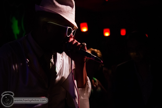 Styletones at Bar Pink 81712 © Michael Klayman-012