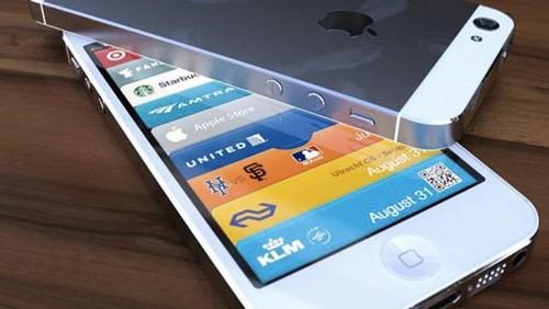 iPhone5发布会相关视频地址收集(发布会/宣传片/EarPods耳机) | 爱软客